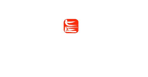 鮨乃家 Sushinoya