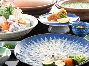 menu_fugu